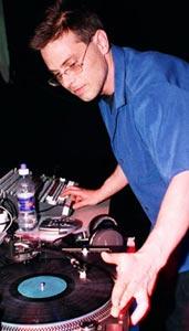 Brian Kane ICA 2003