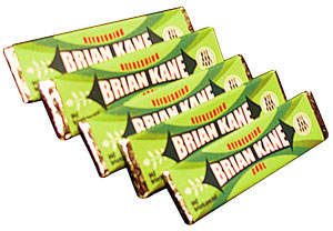 Brian Kane Business Cards 06