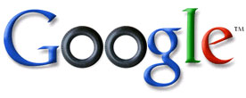 Google Tires