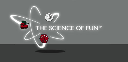 Science of Fun