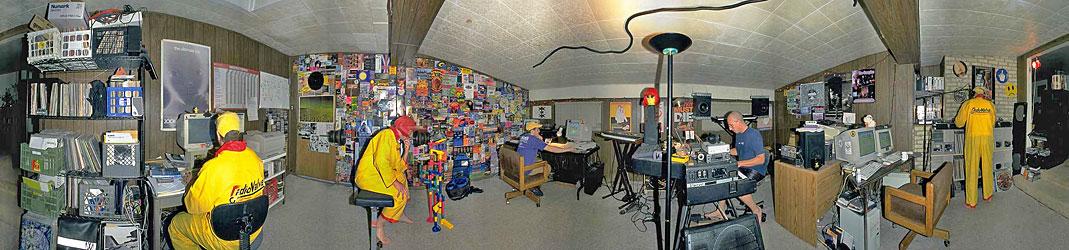 RadioValve 2000