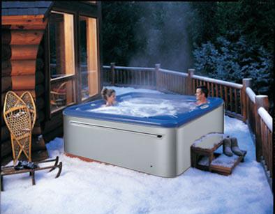 Mac Tub Pro