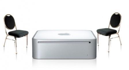 Mac Maxi