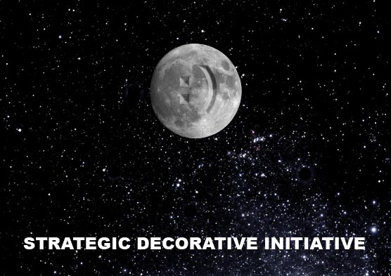 Strategic Decorative Initiative