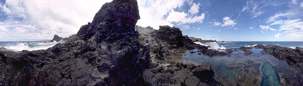 Kahakaloa