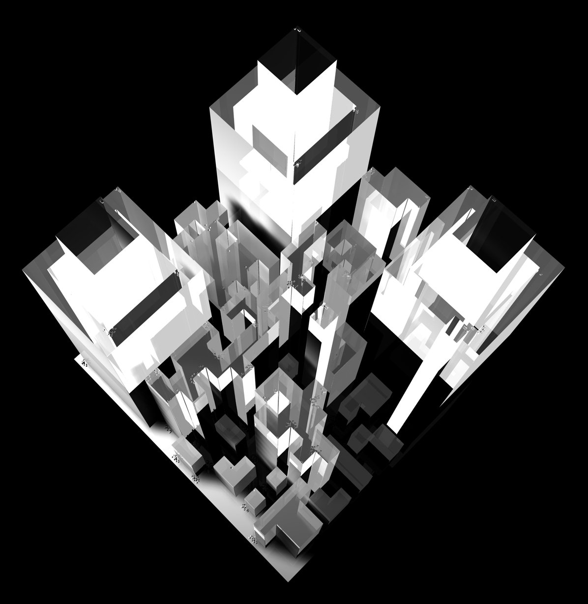 study for top scannable love qrcode city