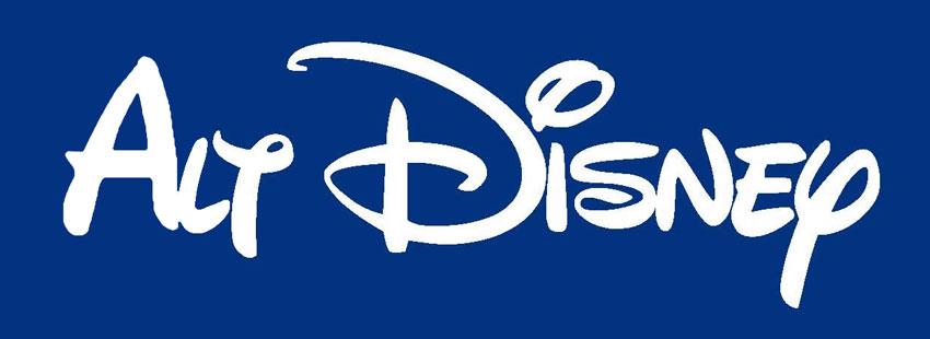 Alt Disney