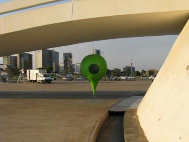 #11.Art, Museu Nacional da República – Brasília, Brazil