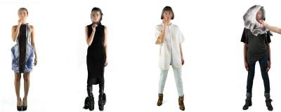 Private Fashion – <a href='/augmented-body-risd-wintersession-2014/'>Annice Chen, Chaz Aracil, Cristina Sirbu + Shou Jie Eng, Diana Wagner</a>