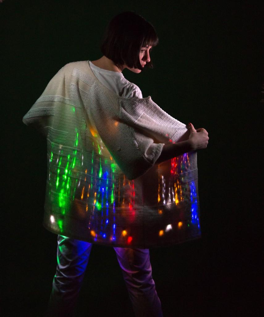 Cristina Sirbu, Shoe Jie Eng - jacket_24H
