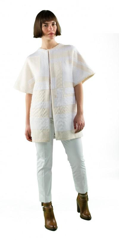 Cristina Sirbu, Shoe Jie Eng – Interactive Knitwear