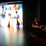 HDADD+ MediaLive Boulder 2013