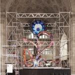 Brian Kane & Michael Oatman, 8th Wonder