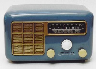 BakeLite-Radio (1)