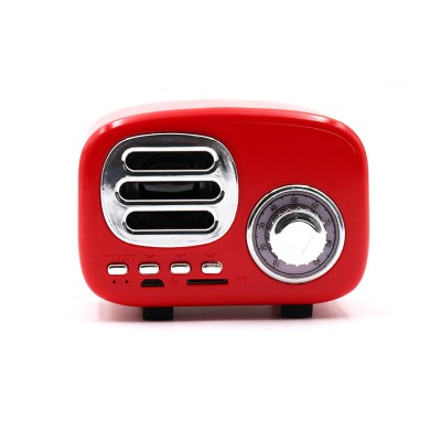 LImg-Retro-music-bluetooth-speaker-wholesale-manufacturers