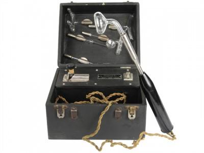 antique-fitzgerald-violetta-violet-ray-quack-medical-device-2-o