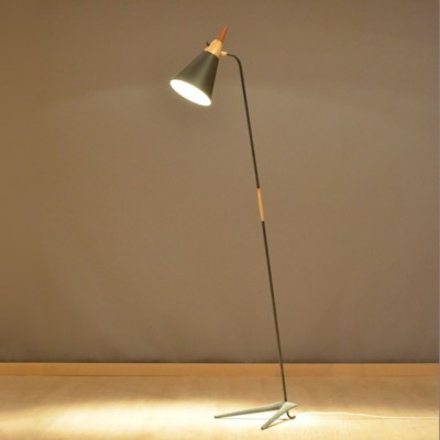 asea-floor-lamp-1950s