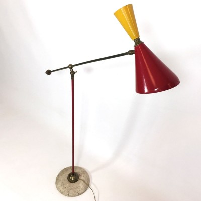 vintage-mid-century-italian-floor-lamp-1950s-2